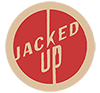 Jacked Up Brewery