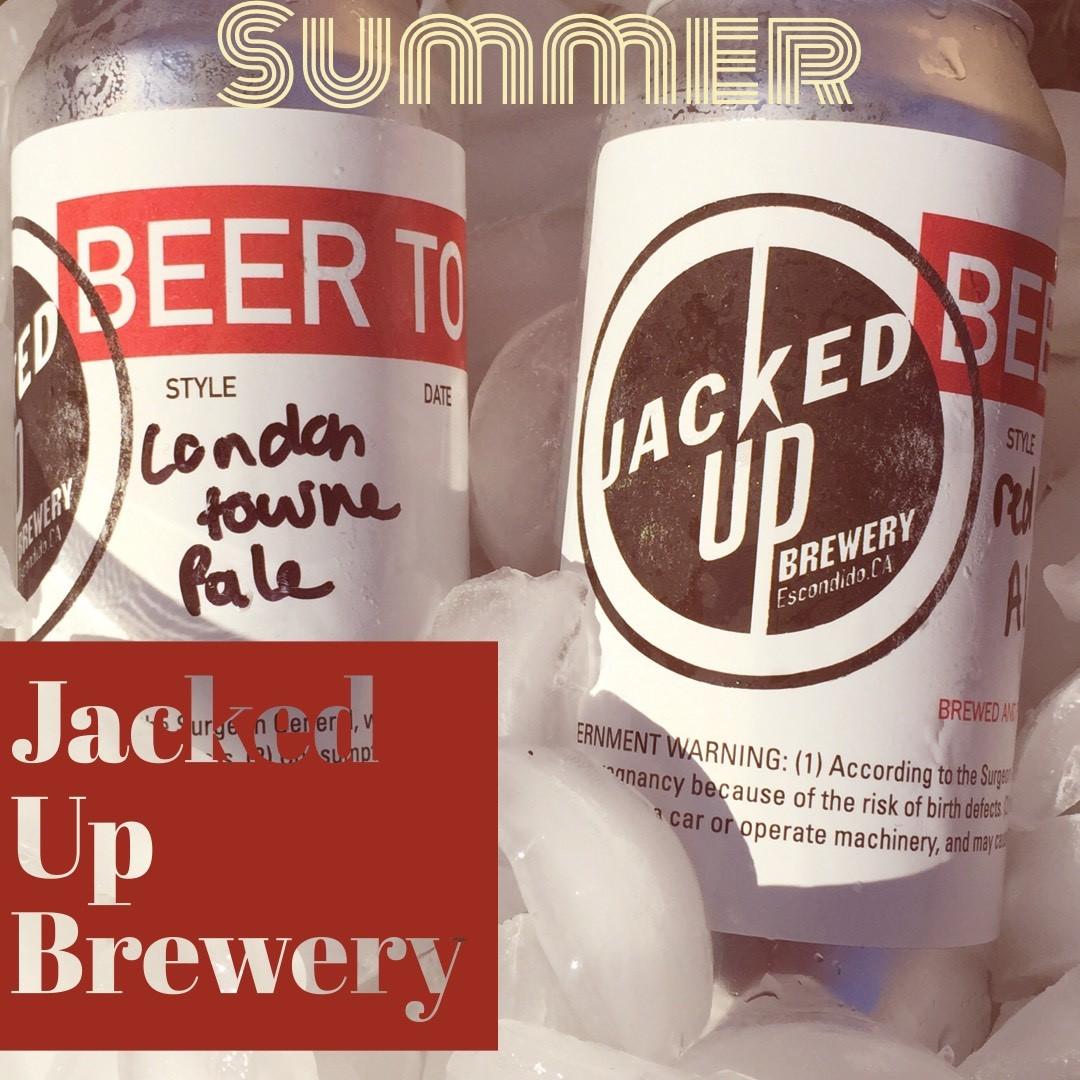 summer-at-jacked-up-1