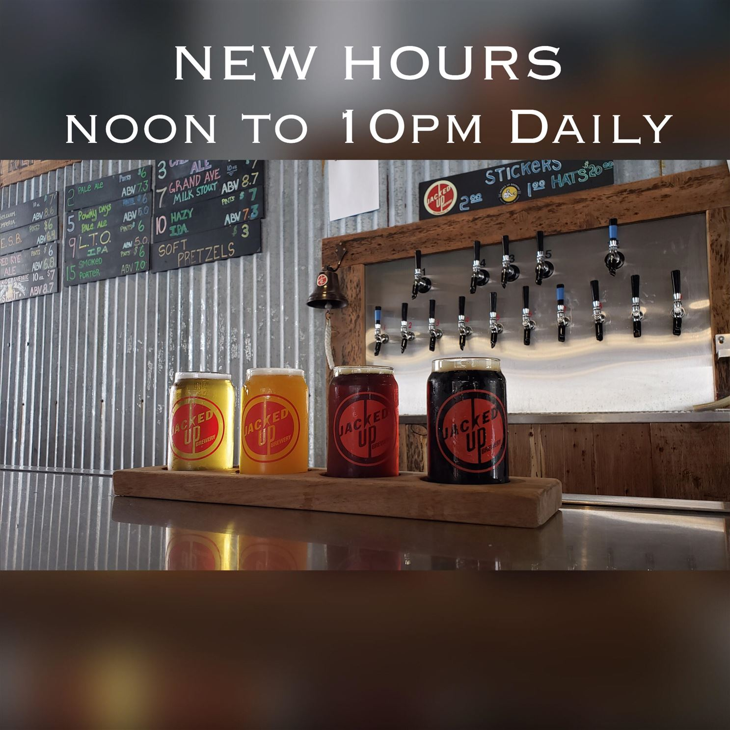 nw-hours-jacked-up-brewery_resized