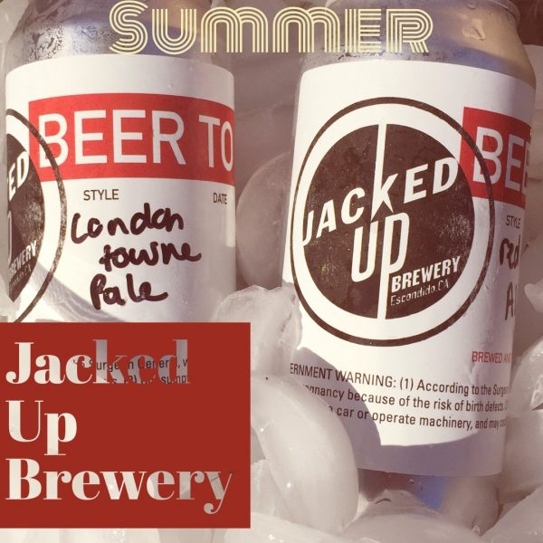 summer-at-jacked-up-1-e1570639817871